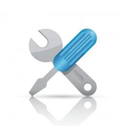 Repair & Service Charge
